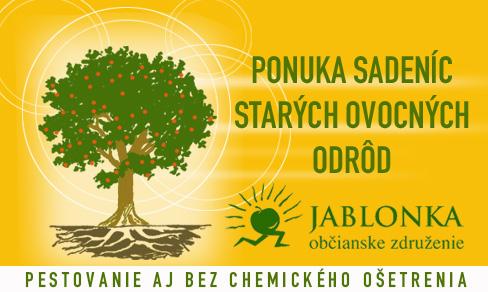 banner_jabl.jpg
